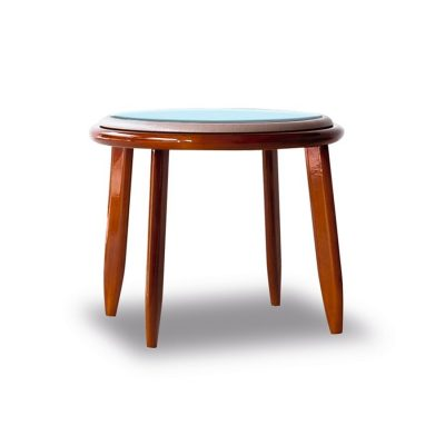 Mesa Outdoor Side Table