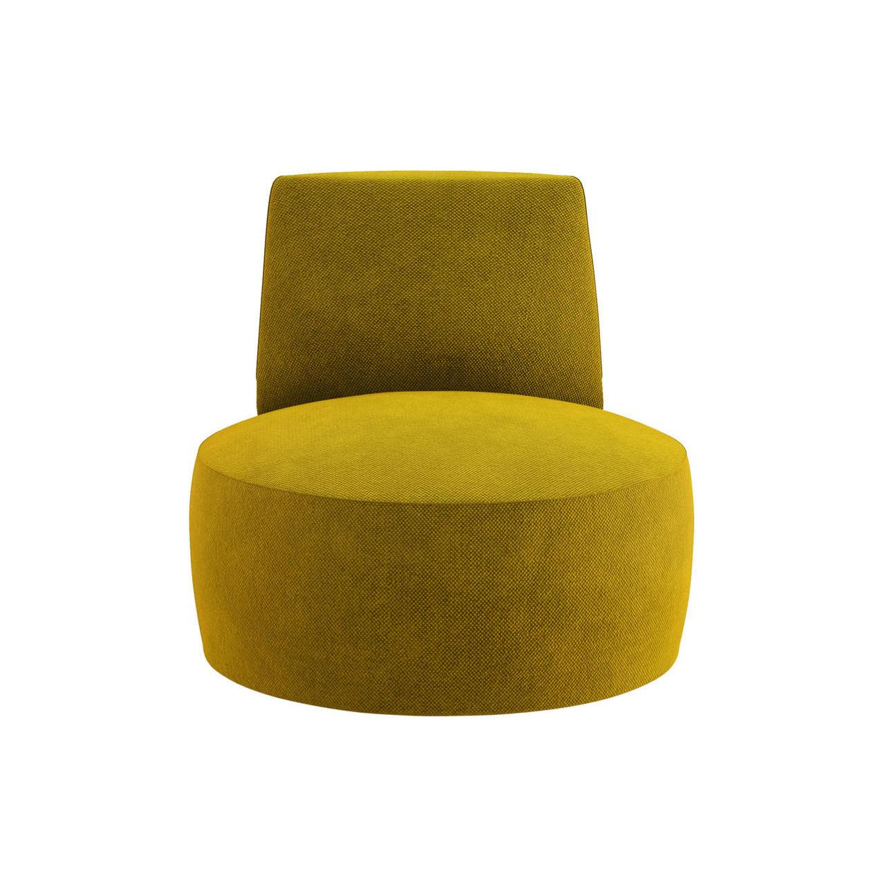 Baobab Lounge Chair