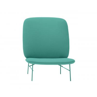 Kelly H Lounge Chair