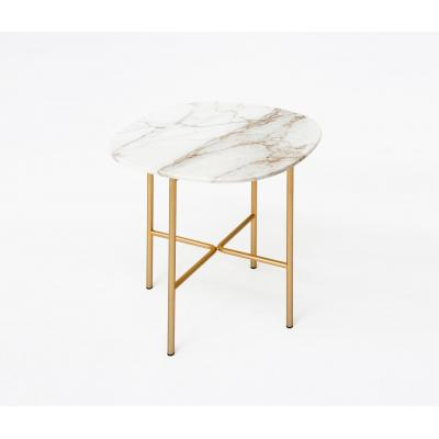 Soap Side Table