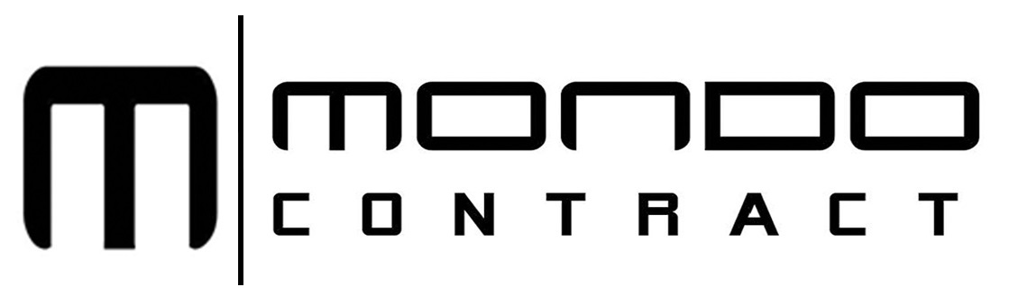 Mondocontract